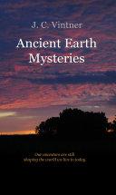 Pdf Mystères de la Terre antique Telecharger