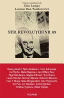 Str. Revolutiei