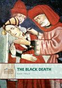 The Black Death (Revised Edition) [Pdf/ePub] eBook