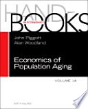 Handbook of the Economics of Population Aging