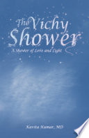 The Vichy Shower