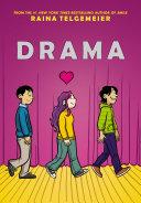 Drama Pdf/ePub eBook
