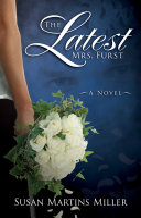 The Latest Mrs. Furst ebook