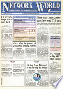 dec 31, 1990 - jan 17, 1991