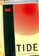 TIDEE