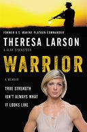 Warrior [Pdf/ePub] eBook