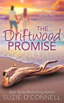 The Driftwood Promise [Pdf/ePub] eBook