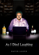 As I Died Laughing ebook