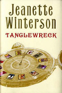 Cover of Tanglewreck