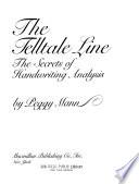 The Telltale Line