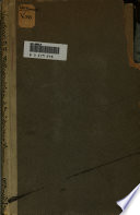 Bibliographies of Swinburne, Morris and Rossetti