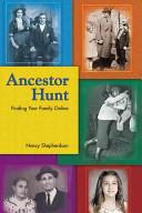 Ancestor Hunt