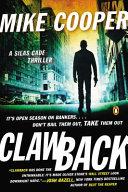 Clawback Book