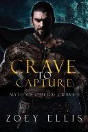 Crave To Capture (Book 2) Pdf/ePub eBook