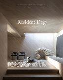 Resident Dog  Volume Two