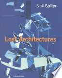 Lost Architectures