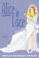 Pdf Alice in Lace