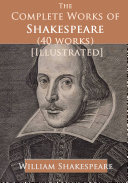 Pdf The Complete Works of Shakespeare (40 Works)