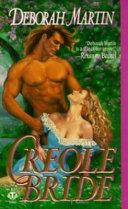 Creole Bride