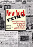 New York Extra