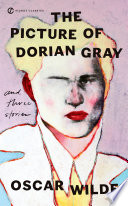 The Picture of Dorian Gray and Three Stories image