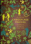 Pdf Camouflage Prayers