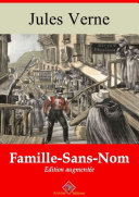 Famille-Sans-Nom (entièrement illustré)