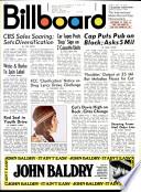 Jun 5, 1971