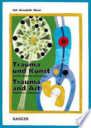 Trauma and art Book PDF