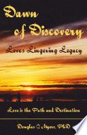 Love S Dark Edge Book PDF