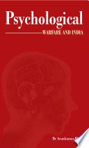Psychological Warfare and India