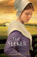 The Seeker [Pdf/ePub] eBook