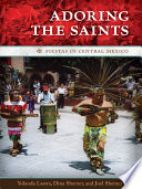 Adoring the Saints