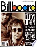 Oct 4, 1997