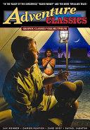 Adventure Classics