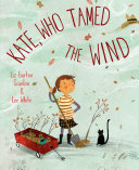 Pdf Kate, Who Tamed The Wind