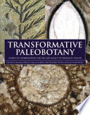 Transformative Paleobotany Book
