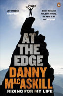 At the Edge Book
