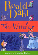 The Witches Book PDF