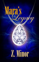 Mara's Legacy Pdf/ePub eBook