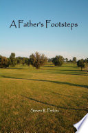 A Father s Footsteps Book