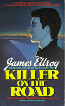 Killer On The Road Book PDF