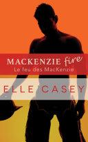 Le feu des MacKenzie Pdf/ePub eBook