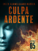 Culpa ardente - Capítulo 5 Pdf/ePub eBook