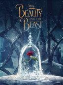 Beauty and the Beast Novelization [Pdf/ePub] eBook