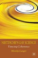 Nietzsche's Gay Science