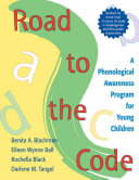 Road to the Code