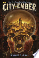 The City of Ember image