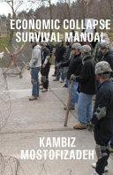 Economic Collapse Survival Manual