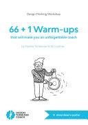 66   1 Warm ups